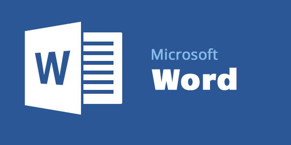 <a href=http://extension.uned.es/actividad/22675&codigo=22675>Introducción a Office (1 de 4) WORD</a>